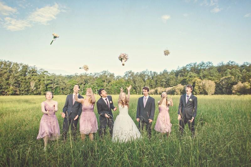 Rebecca_Lincoln_Shabby-Chic-Wedding_028