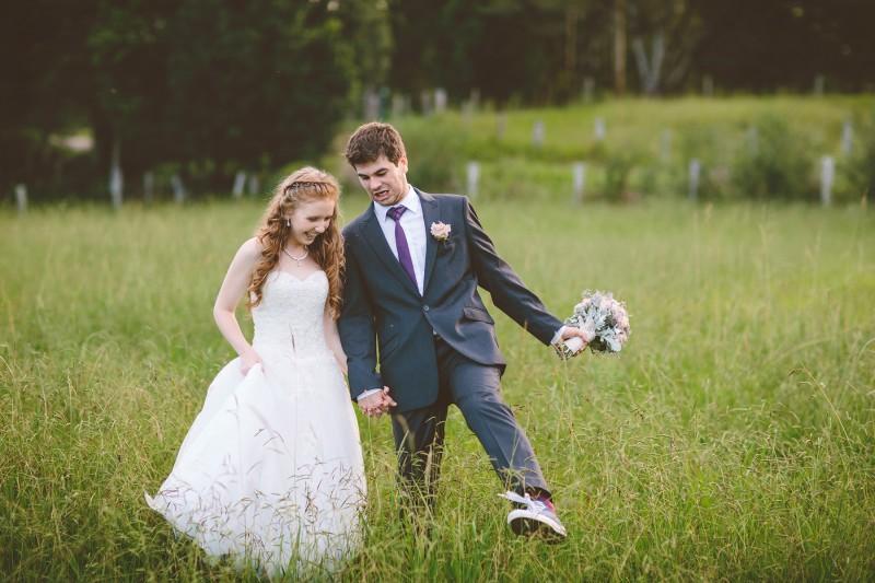 Rebecca_Lincoln_Shabby-Chic-Wedding_030