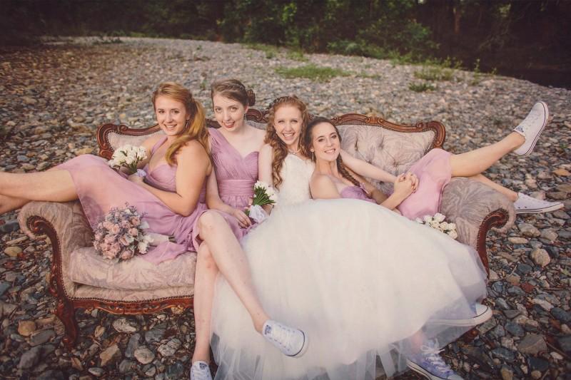 Rebecca_Lincoln_Shabby-Chic-Wedding_033