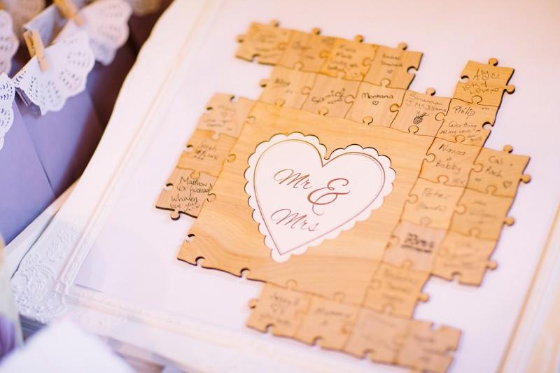 Rebecca_Lincoln_Shabby-Chic-Wedding_034