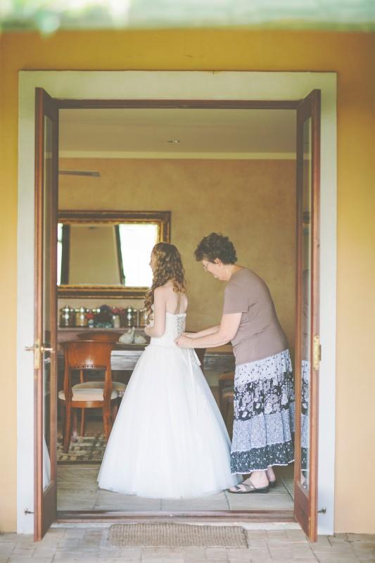 Rebecca_Lincoln_Shabby-Chic-Wedding_SBS_004