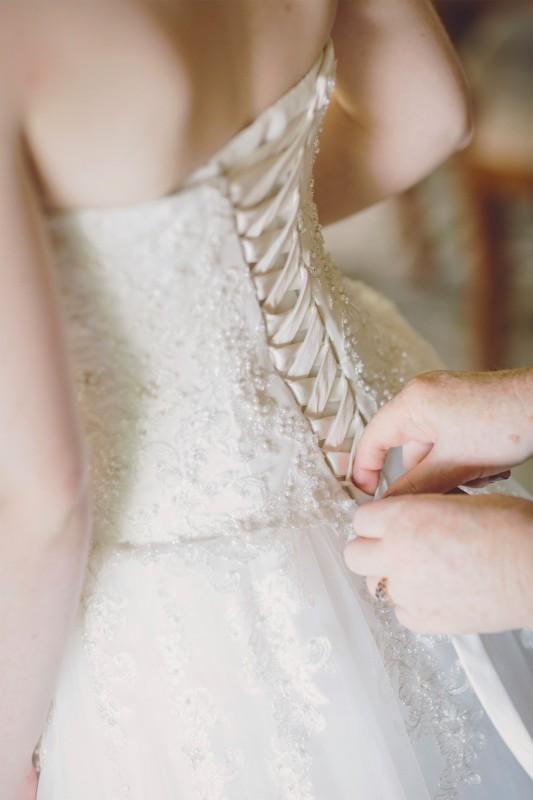 Rebecca_Lincoln_Shabby-Chic-Wedding_SBS_005