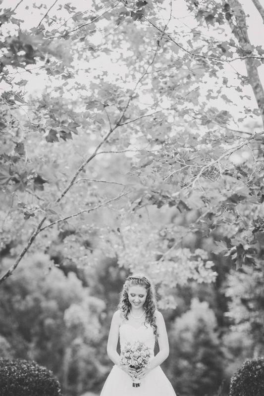 Rebecca_Lincoln_Shabby-Chic-Wedding_SBS_007