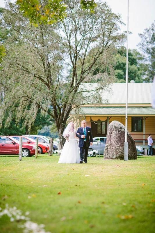 Rebecca_Lincoln_Shabby-Chic-Wedding_SBS_009