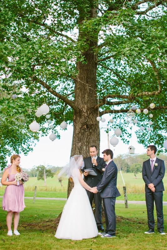 Rebecca_Lincoln_Shabby-Chic-Wedding_SBS_011