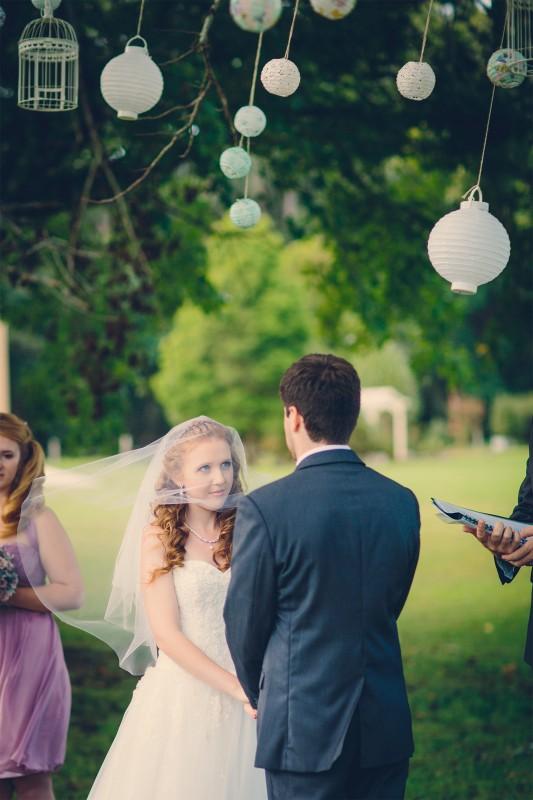 Rebecca_Lincoln_Shabby-Chic-Wedding_SBS_012