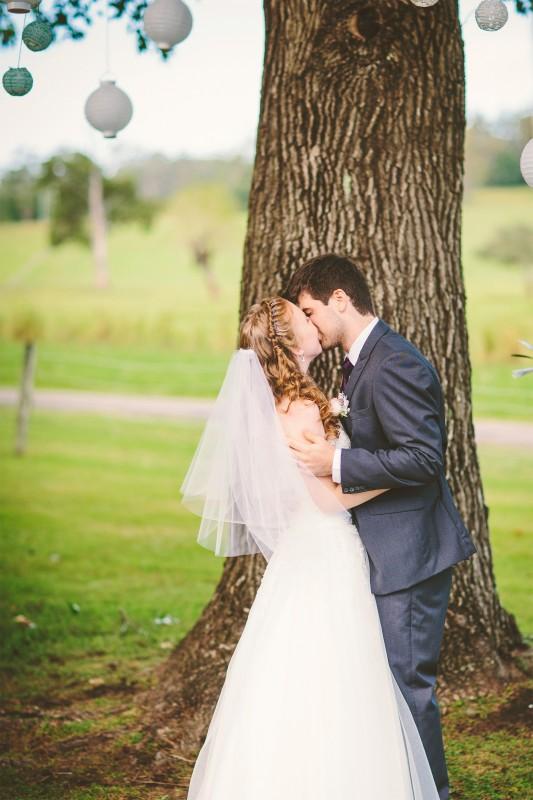 Rebecca_Lincoln_Shabby-Chic-Wedding_SBS_013