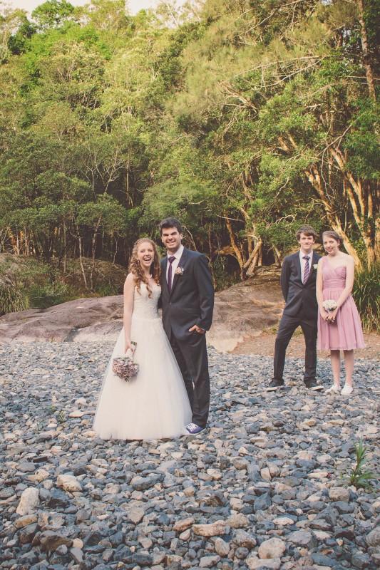 Rebecca_Lincoln_Shabby-Chic-Wedding_SBS_018