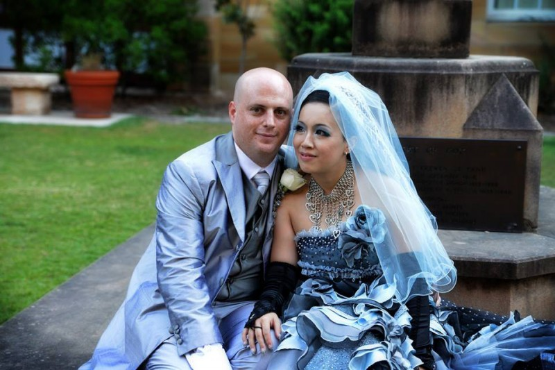 Rev_Ryan_Halloween-Wedding_022