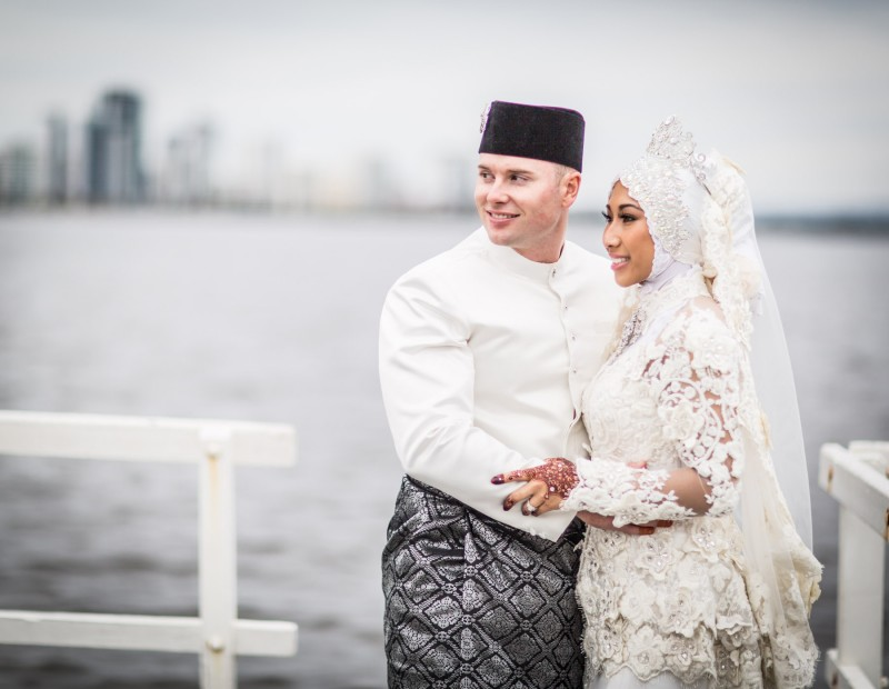 Siti_Justin_Malay-Wedding_020