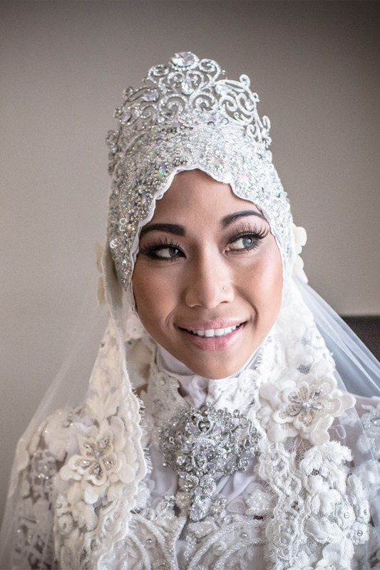 Siti_Justin_Malay-Wedding_SBS_007