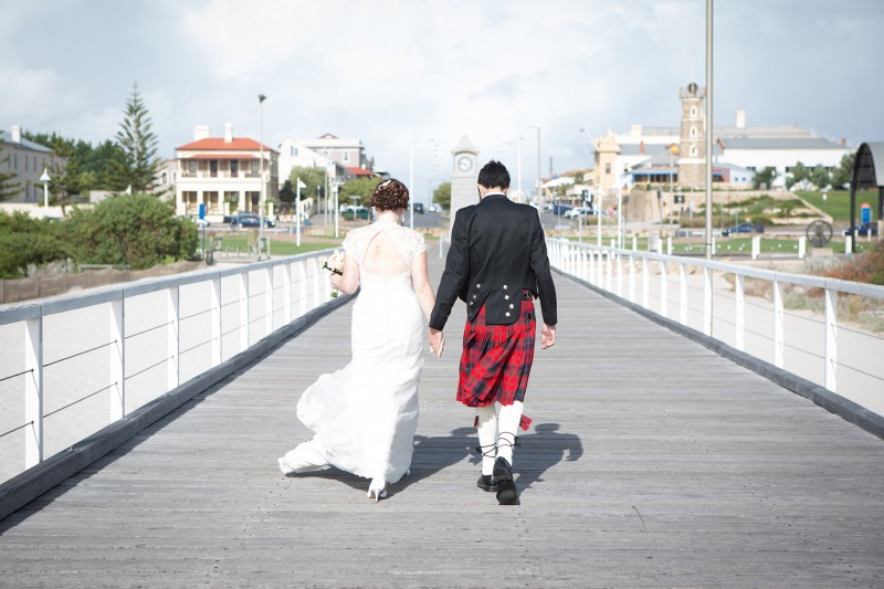 Stacey_Nick_Scottish-Wedding_014