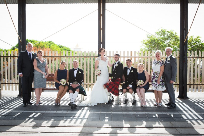 Stacey_Nick_Scottish-Wedding_015