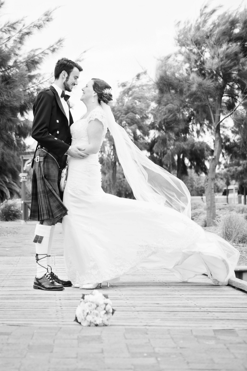 Stacey_Nick_Scottish-Wedding_019