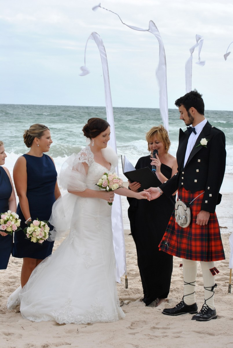 Stacey_Nick_Scottish-Wedding_027