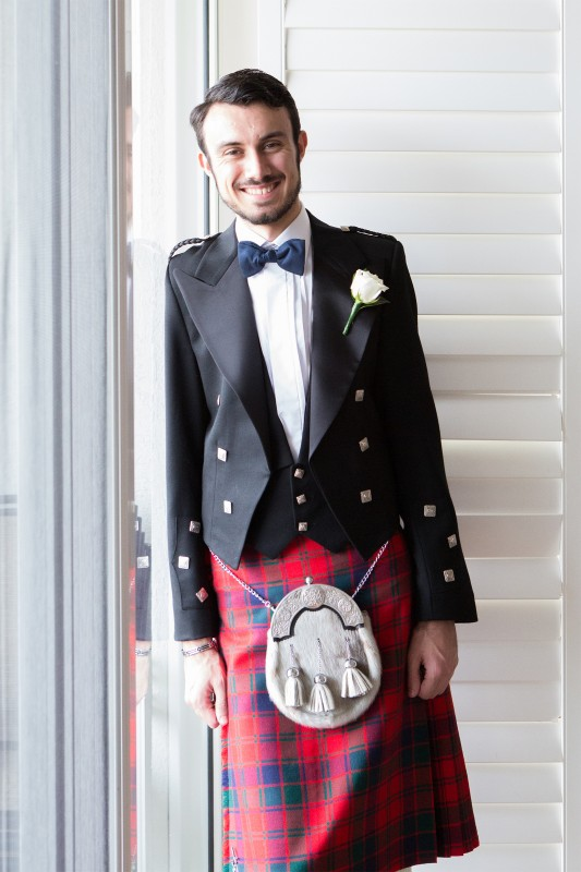 Stacey_Nick_Scottish-Wedding_SBS_002
