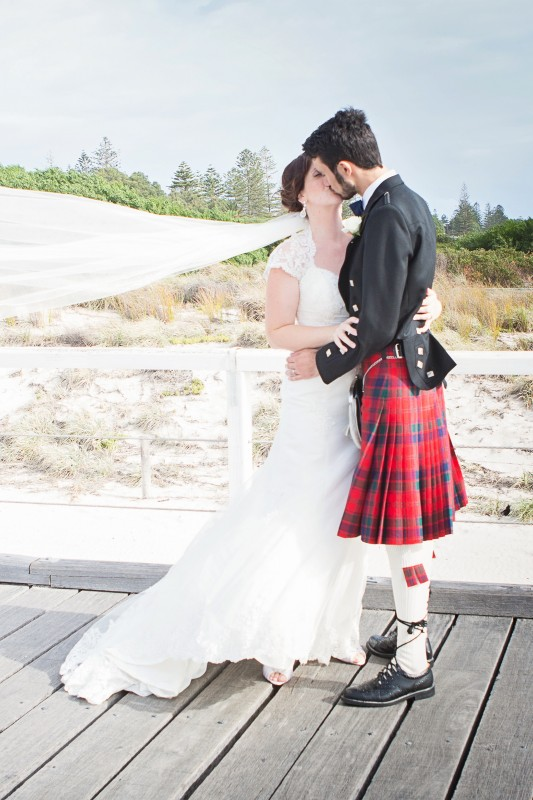 Stacey_Nick_Scottish-Wedding_SBS_010