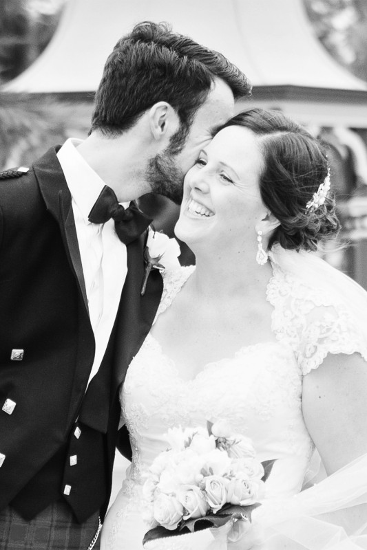 Stacey_Nick_Scottish-Wedding_SBS_012