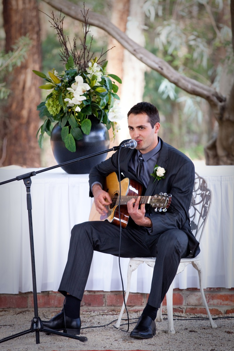Tracey_Jack_Ballarat-Wedding_009