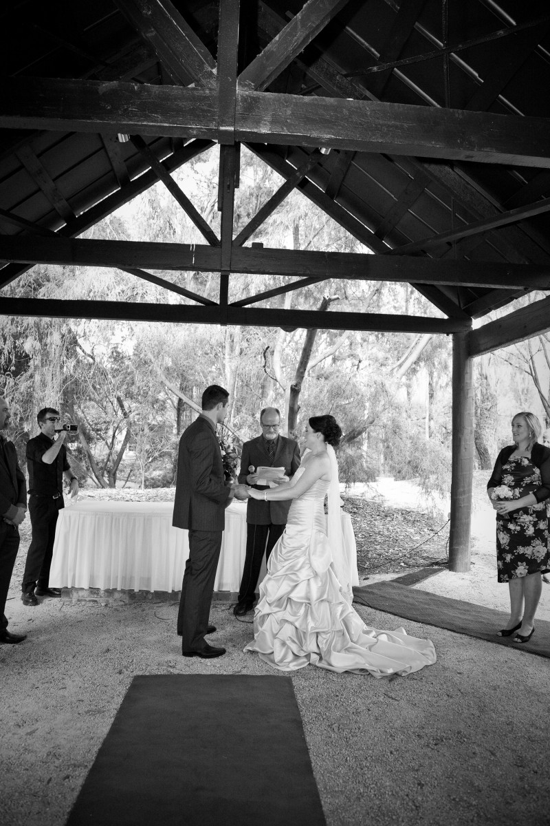 Tracey_Jack_Ballarat-Wedding_014
