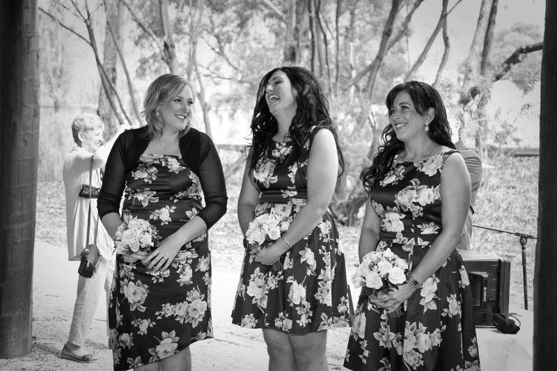 Tracey_Jack_Ballarat-Wedding_015