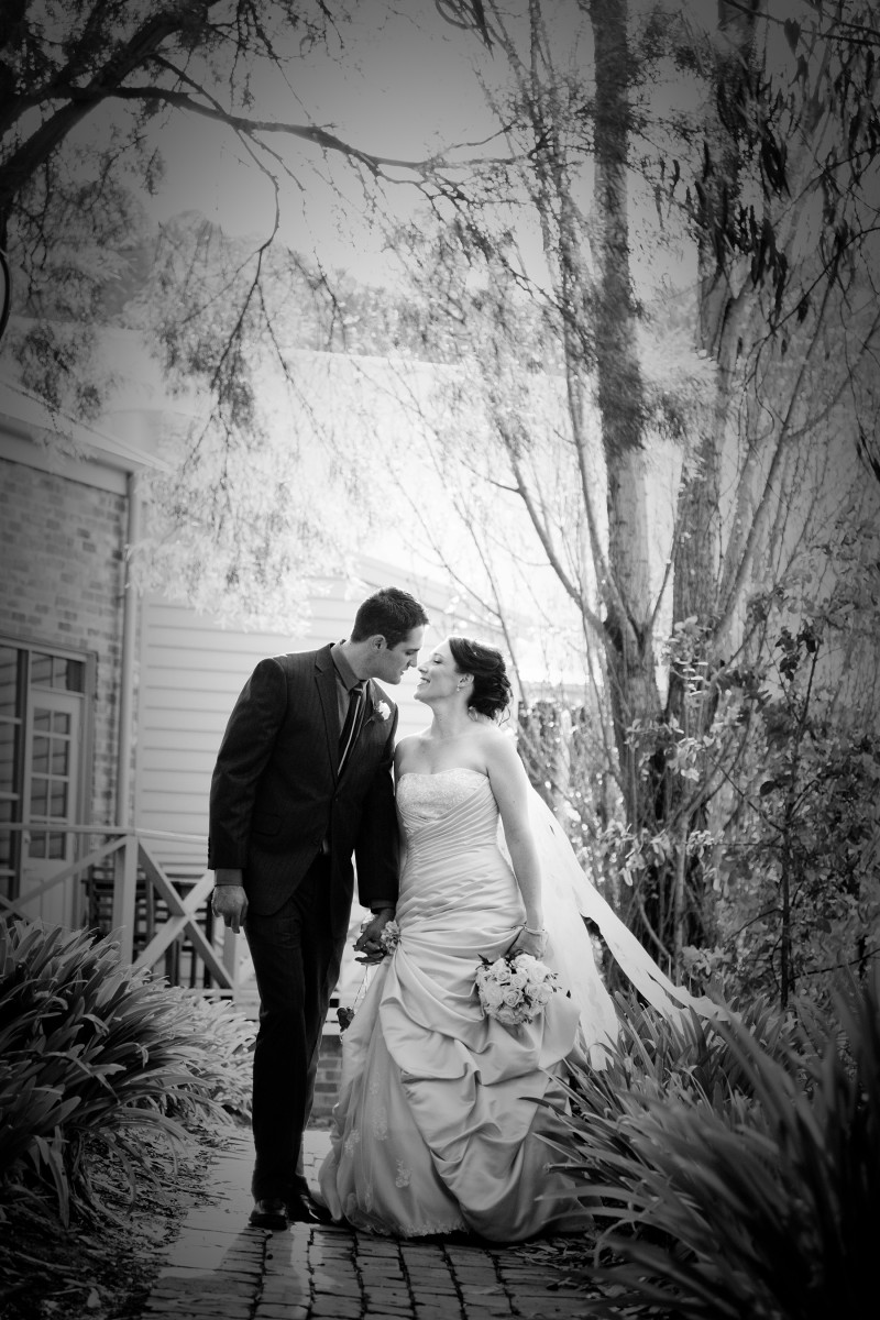 Tracey_Jack_Ballarat-Wedding_022