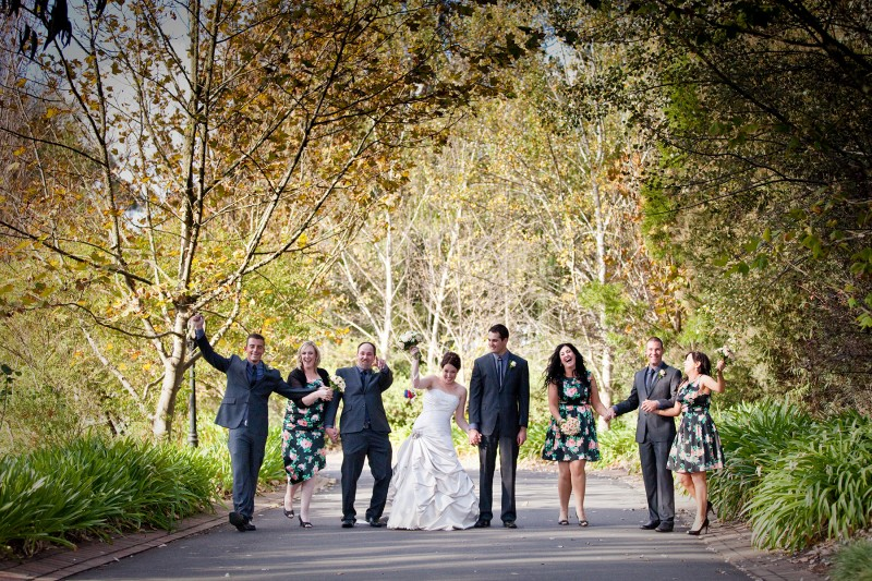Tracey_Jack_Ballarat-Wedding_025