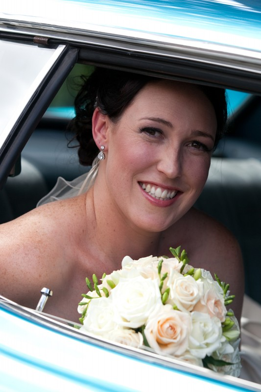 Tracey_Jack_Ballarat-Wedding_SBS_003