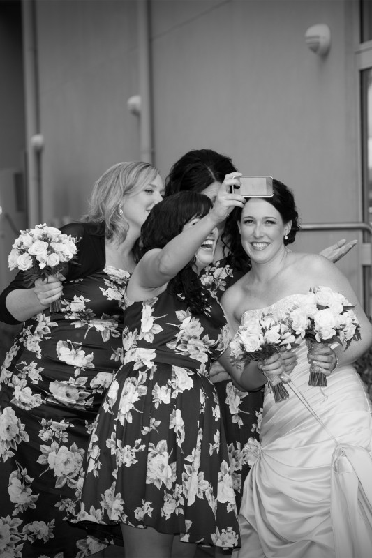 Tracey_Jack_Ballarat-Wedding_SBS_004