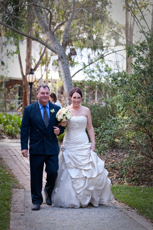 Tracey_Jack_Ballarat-Wedding_SBS_008