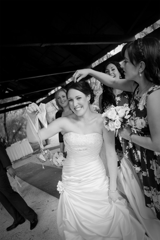 Tracey_Jack_Ballarat-Wedding_SBS_010