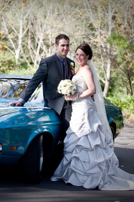 Tracey_Jack_Ballarat-Wedding_SBS_011