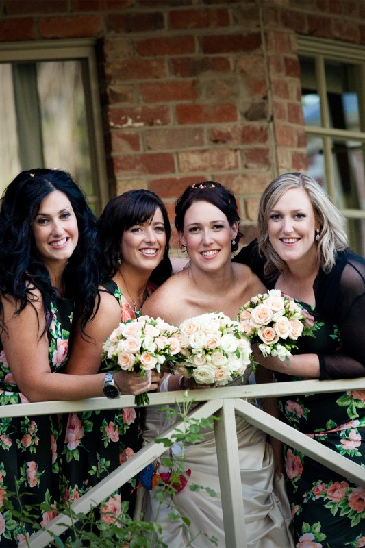 Tracey_Jack_Ballarat-Wedding_SBS_021