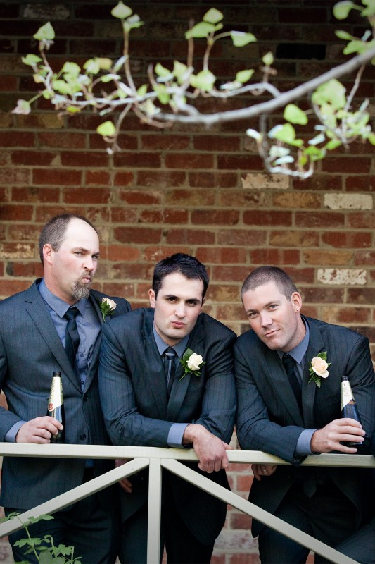 Tracey_Jack_Ballarat-Wedding_SBS_022