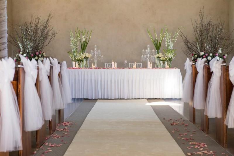 Victoria_Scott_Classic-Wedding_001
