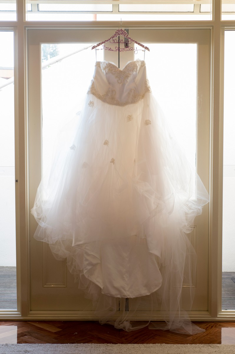Victoria_Scott_Classic-Wedding_004