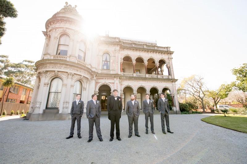 Victoria_Scott_Classic-Wedding_007
