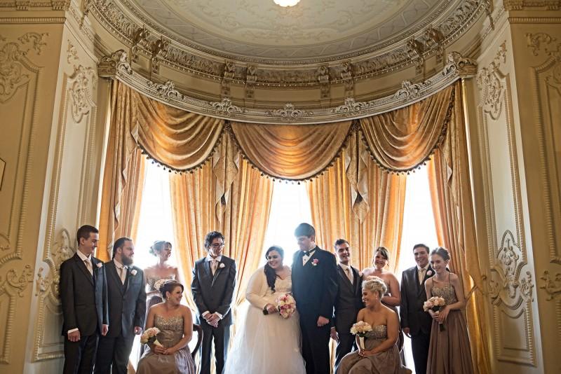 Victoria_Scott_Classic-Wedding_008