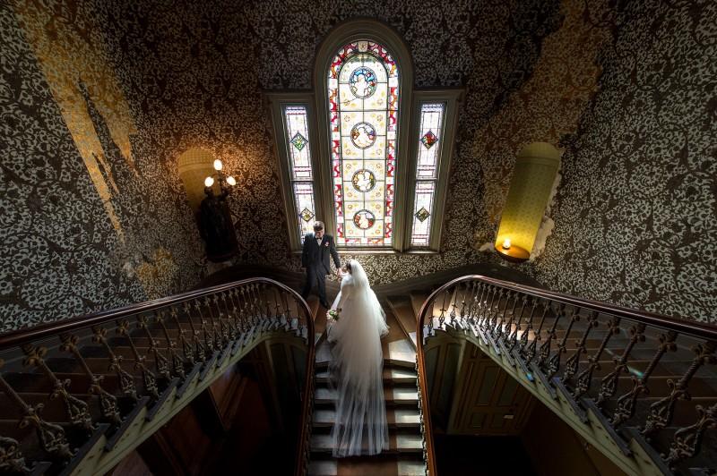Victoria_Scott_Classic-Wedding_010