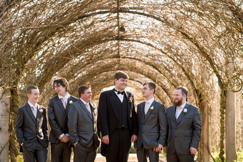 Victoria_Scott_Classic-Wedding_016