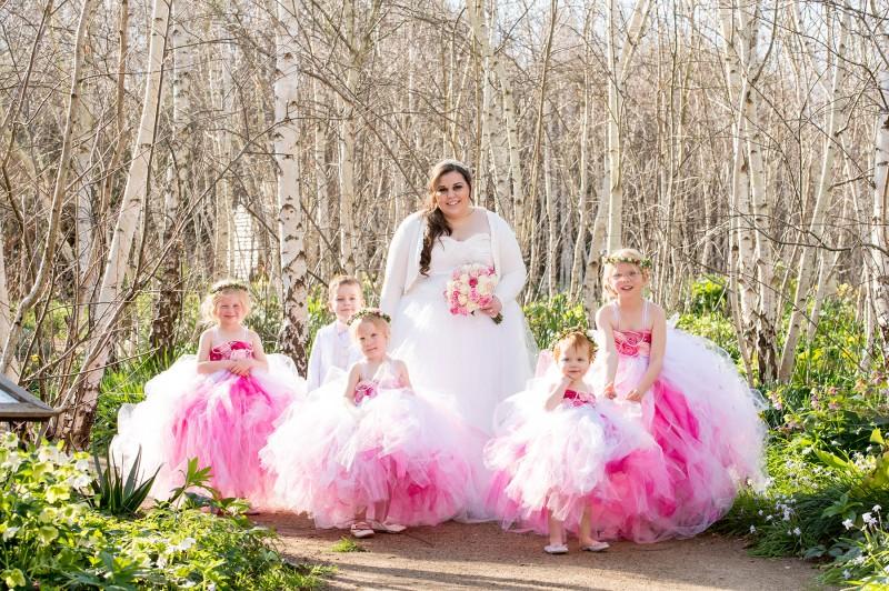Victoria_Scott_Classic-Wedding_022
