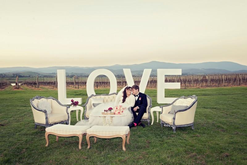 Victoria_Scott_Classic-Wedding_031