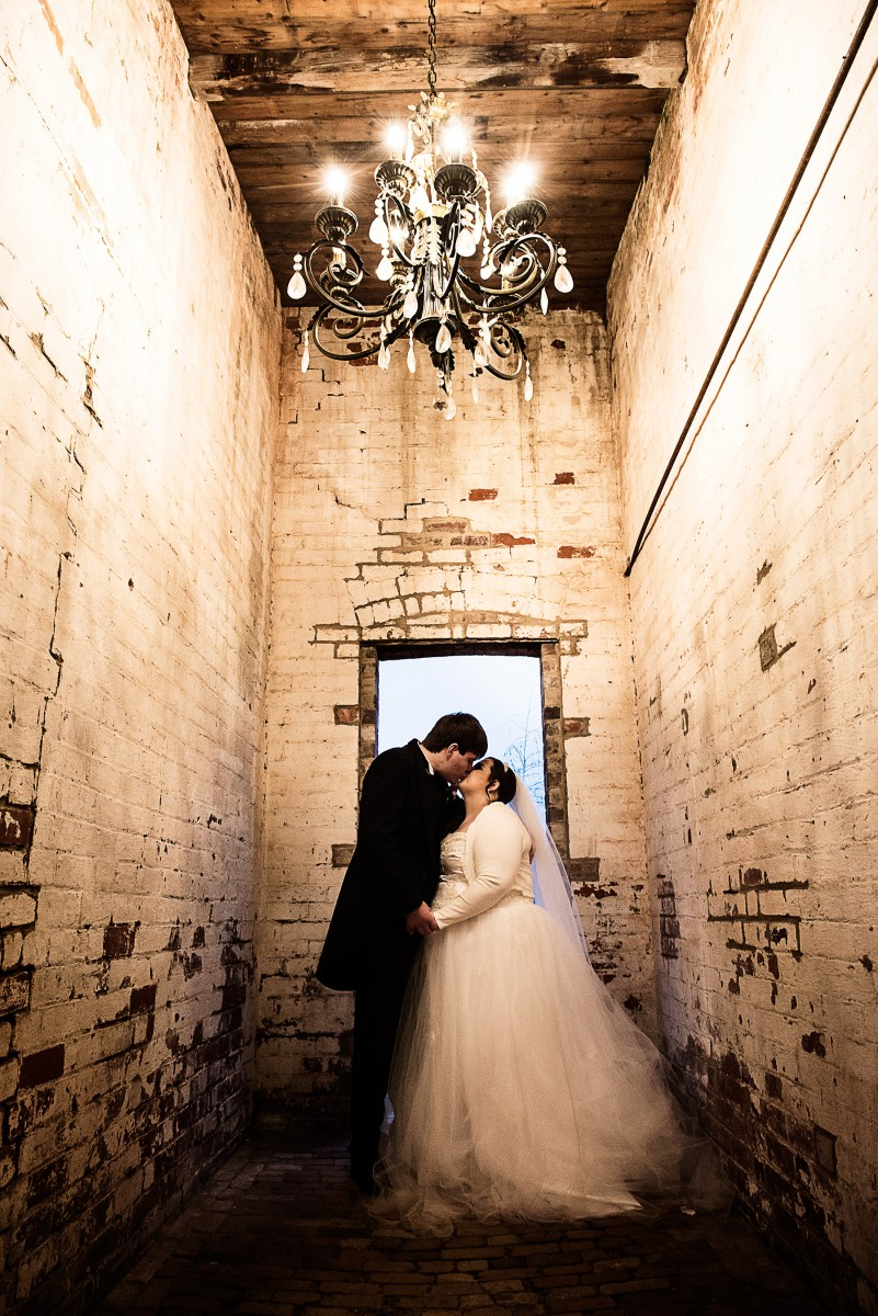 Victoria_Scott_Classic-Wedding_033