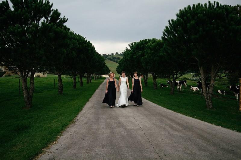 Wynta_Matt_Country-Wedding_012