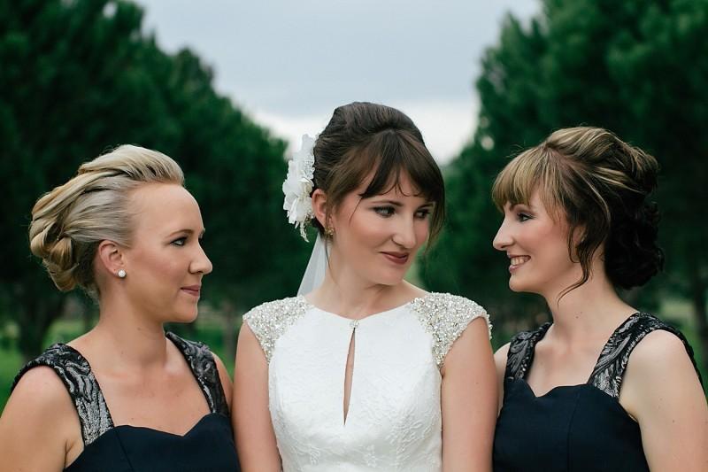 Wynta_Matt_Country-Wedding_013