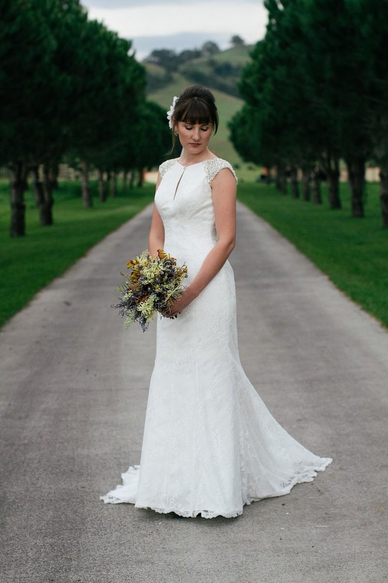 Wynta_Matt_Country-Wedding_014