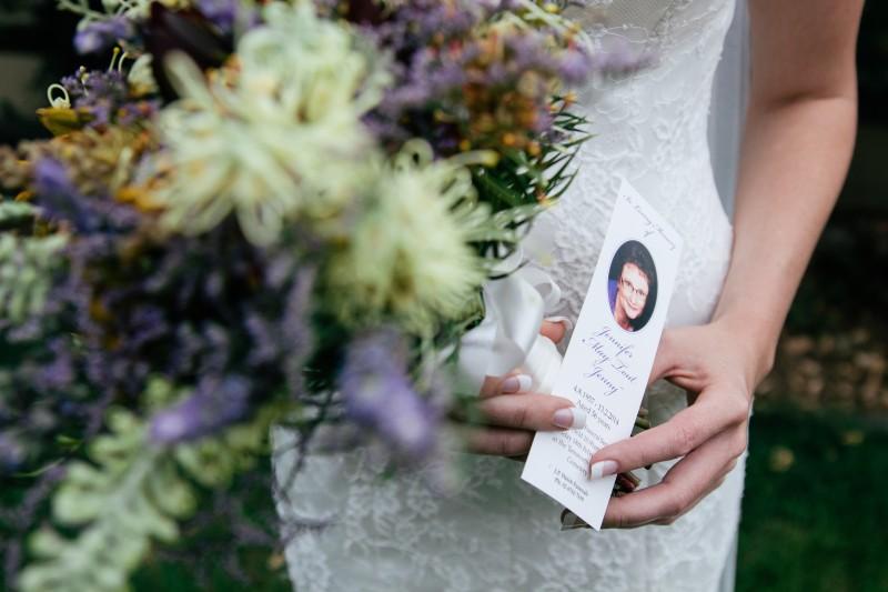 Wynta_Matt_Country-Wedding_018