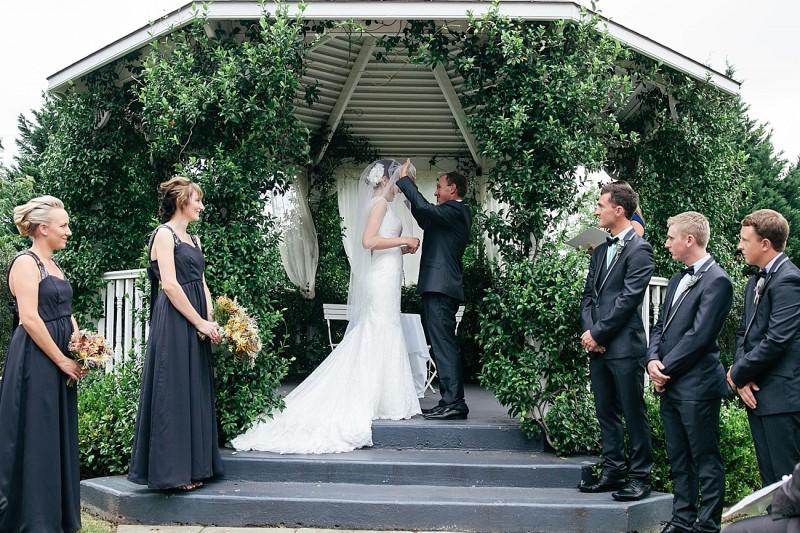 Wynta_Matt_Country-Wedding_023