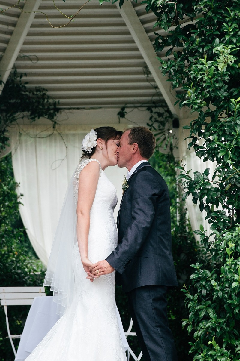 Wynta_Matt_Country-Wedding_025