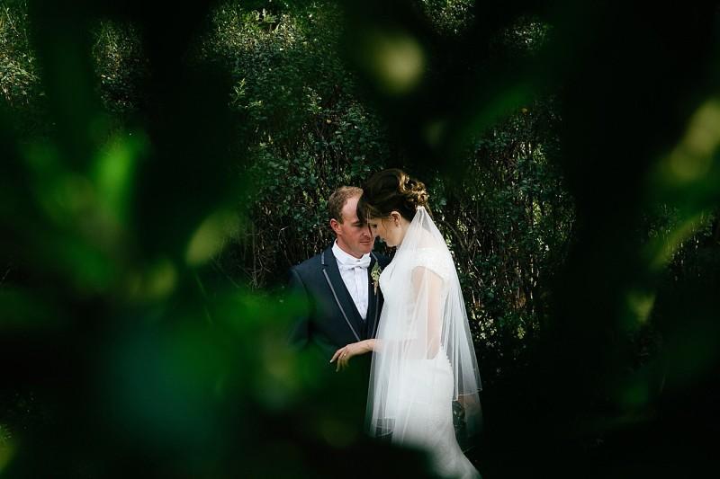 Wynta_Matt_Country-Wedding_035